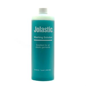 32 FL oz (946 ml) - Jolastic - Savon net. bas support