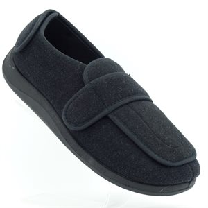 Foamtread, Physician - Homme ( Charcoal - CC-WB )