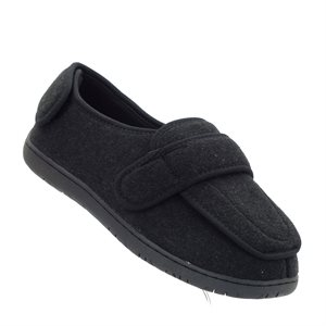Foamtread, Physician M2 - Homme ( Charcoal - BK-WB )