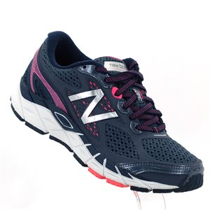 New Balance, W840GB3, Thunder Galaxy