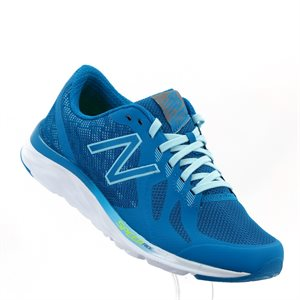 New Balance, W790RO6, Deep Ozone  Blue