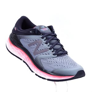 New Balance, W1080PC8, Multi