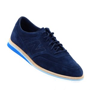 New Balance, MD1100NV, Blu