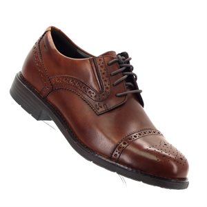 Rockport, CG7227 New Brown