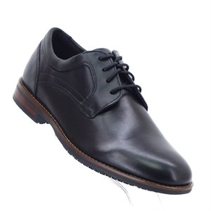Rockport, CH1980,  Men's lace-up, Waterproof