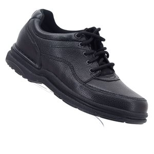 Rockport, K71185, World Tour, Noir